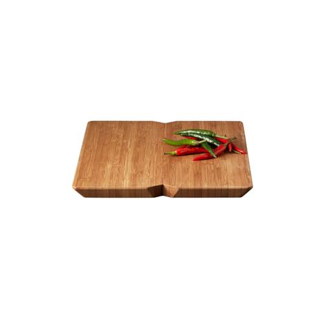 Grand Cru Chopping Board - Scandi Interiors