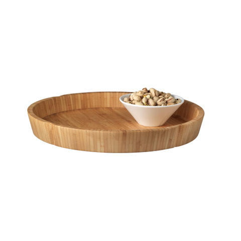 Grand Cru Serving Tray - Scandi Interiors