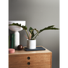 Flower Pot - Scandi Interiors