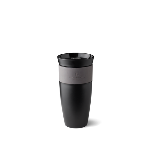 Grand Cru To Go Thermo Mug - Scandi Interiors