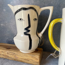 Load image into Gallery viewer, Cocktail cutting board with turquoise inlay