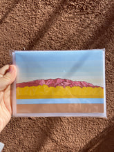 Load image into Gallery viewer, Albuquerque Greeting Cards - Set of 5