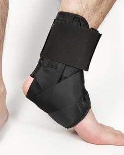 Ankle Support Brace