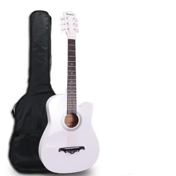Guitare Facile Johnny Hallyday