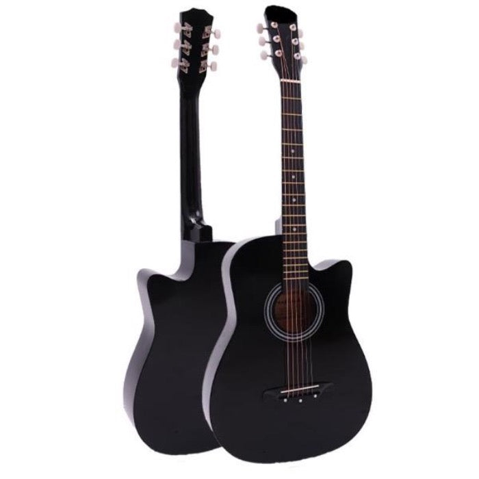 Guitare Johnny Hallyday a vendre