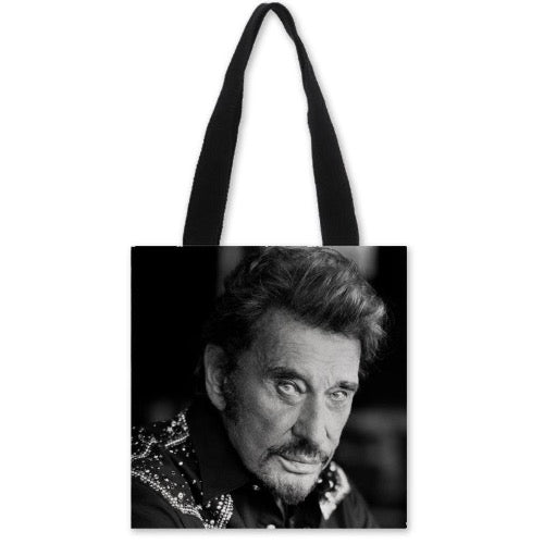 sac à main johnny hallyday alsace