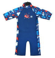 UV Sun & Sea Wetsuit - Under The Sea