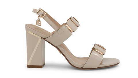 LAURA-BIAGIOTTI-WOMEN-BEIGE-SANDALS