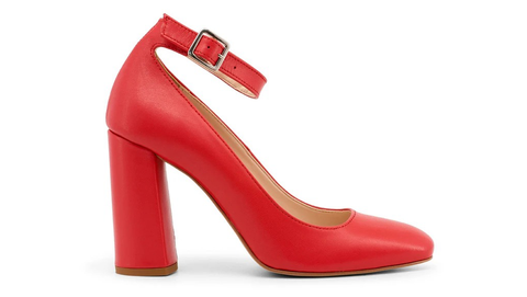 MADE-IN-ITALY-WOMEN-NAPPA-LEATHER-SUMMER-PUMP