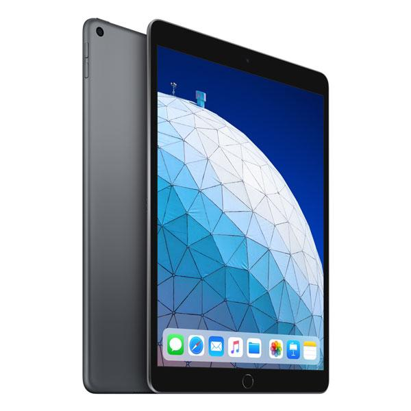 "Apple iPad Air 10.5"" Wi-Fi 64GB - Space Grey (3RD GEN)"
