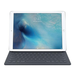 "Apple iPad Pro 10.5"" Smart Keyboard"