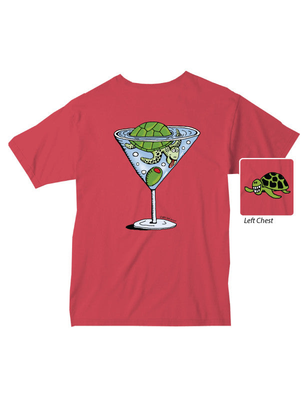 Turtletini
