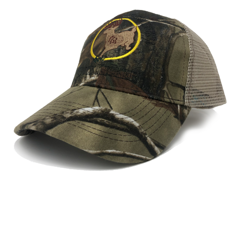 KICK'S Buck Kicker Hat