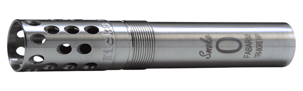 FABARM TRI-BORE HP SMOKE 12G