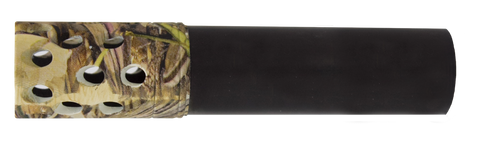 BROWNING INVECTOR DS HIGH FLYER 12G