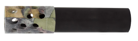 WEATHERBY GOBBLIN' THUNDER 20G