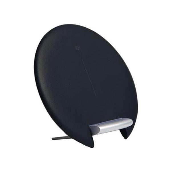 Cygnett Prime Wireless Desk Charger Premium Black
