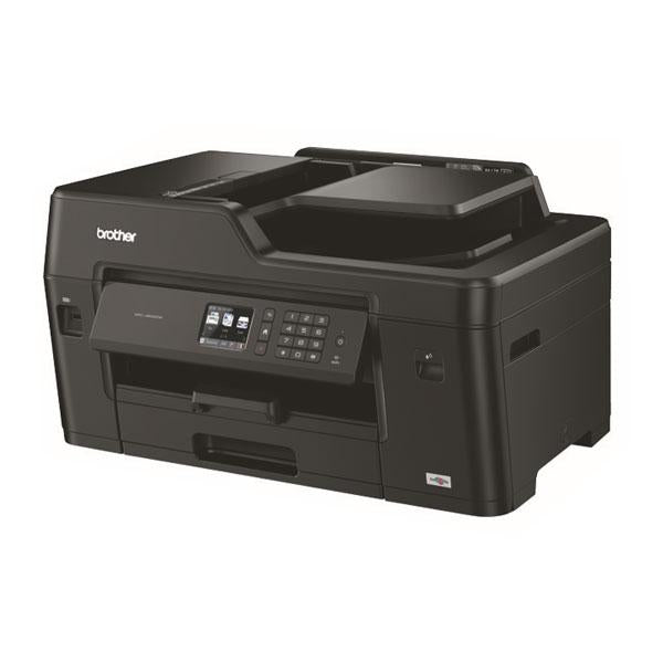 Brother J6530DW MFC Printer