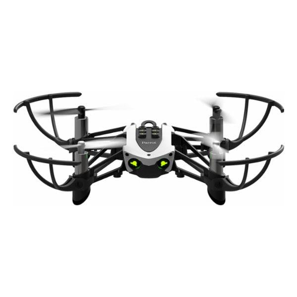 Parrot Mambo FPV Drone Only