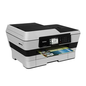 Brother Inkjet Multi-Function Centre
