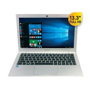 "Leader Companion SC326 13.3"" Notebook"