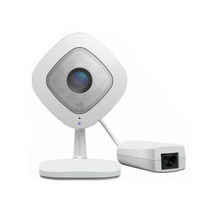 Netgear ARLO Q Plus Security HD Camera