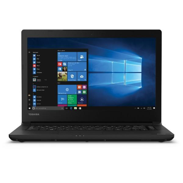 "Toshiba Tecra C40 14"" HD Notebook"