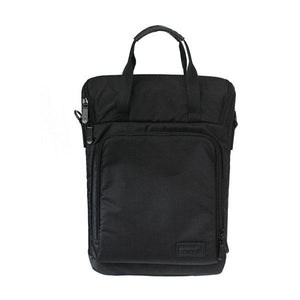 Sprout Caddy Tough Bag 11""