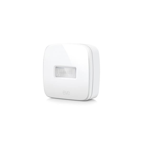 Eve Motion - wireless motion sensor
