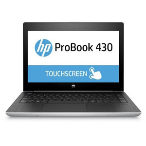 "HP 13.3"" ProBook G5 430 Notebook"