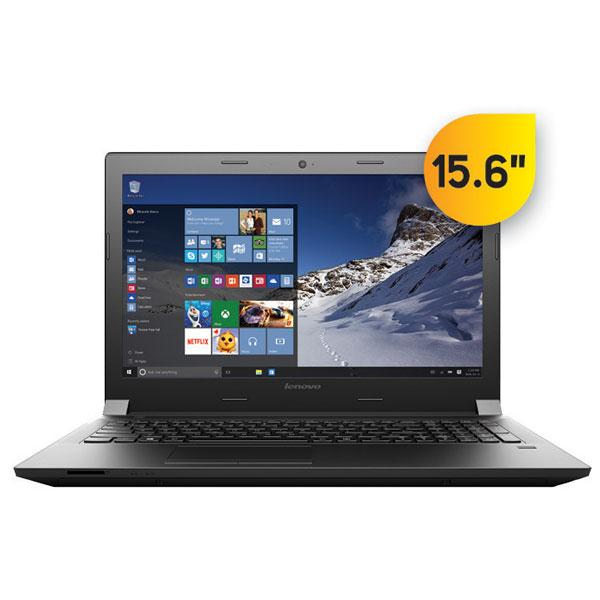 Lenovo i5 B5080 Notebook 15.6