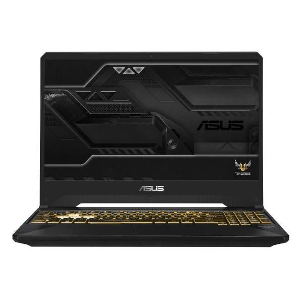ASUS ROG TUF Intel i7 Gaming Laptop