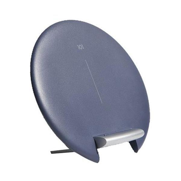 Cygnett Prime Wireless Desk Charger Premium Navy