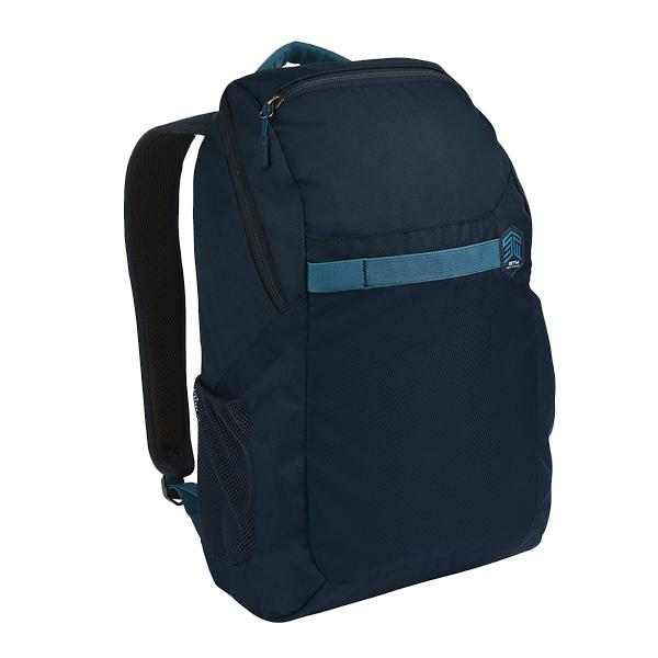 "STM Saga 15"" Laptop Backpack - Dark Navy"