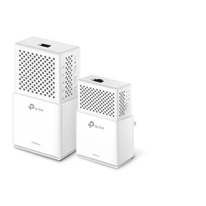 TP-LINK AV1000 Gigabit Powerline AC Wi-Fi Kit