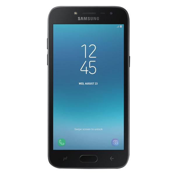 Telstra Samsung Galaxy J2