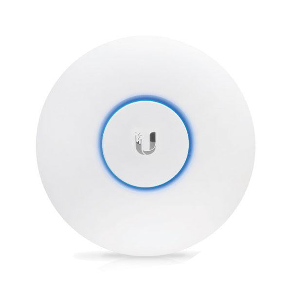 UBIQUITI UniFi AP AC Lite 802.11ac Dual Radio Access Point