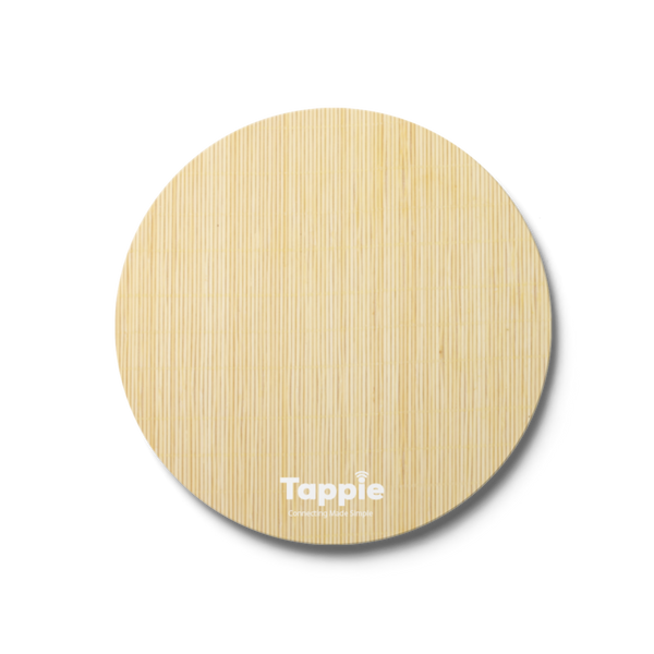 Tappie™ Bamboo