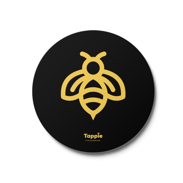 Tappie™ Bee