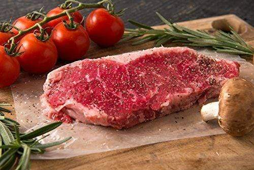 USDA Prime Dry Aged New York Steak Package USDA Prime Dry Aged Beef Anderson Reserve