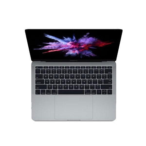 "Apple MacBook Pro Retina 13"" 2.3GHz 256GB - Space Grey"