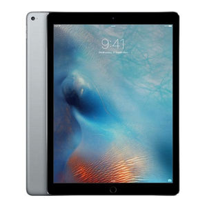 "Apple iPad Pro 12.9"" 64GB WiFi+Cellular - Space Grey"