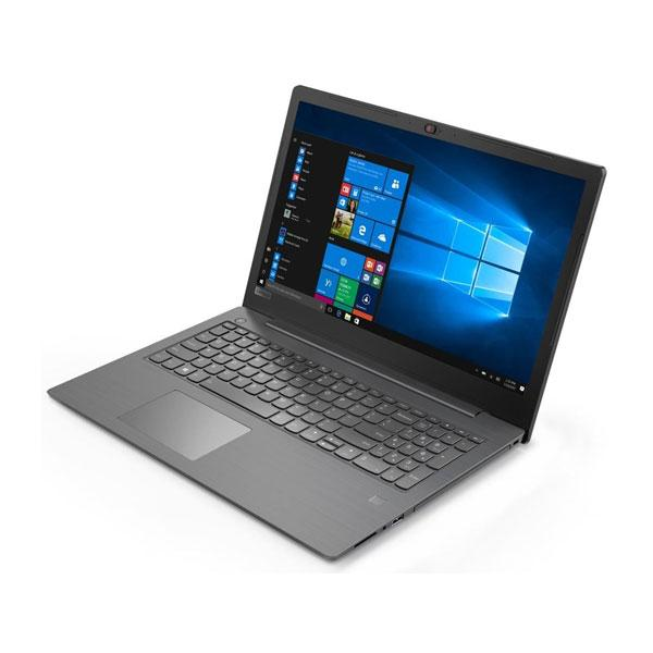 "Lenovo V330 i5 15.6"" Notebook 1TB HDD 8GB RAM"
