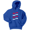 Swag Spot Clothing Co Original unisex youth hoodie - SW@gSpot