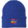 Drip by Wisam  Knit Cap - SW@gSpot