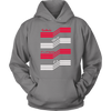 Swag Spot Clothing Co Original unisex adult hoodie - SW@gSpot