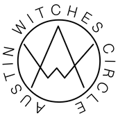 Austin Witches Circle