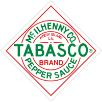 TABASCO® Country Store