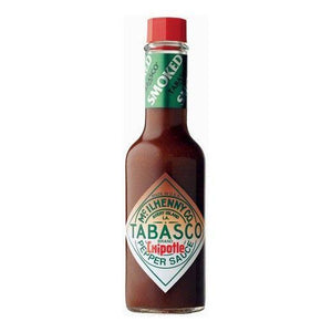 TABASCO® Chipotle