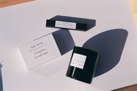 Na Nin Customizable Gift Box